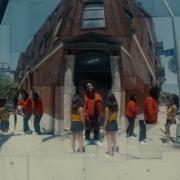 Videopremiere: BAS - Fragrance feat. Correy C