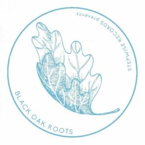Black Oak Roots presents: Raw Dubs Vol. 1  aDUBta meets The Royal Basement Players
