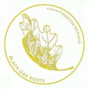 Black Oak Roots presents: Raw Dubs Vol.3 | Riddim Round-Up