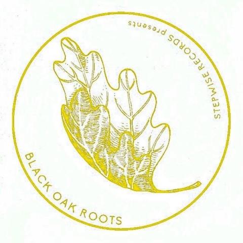 Black Oak Roots presents: Raw Dubs Vol.3   Riddim Round-Up