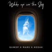 Videopremiere: Gucci Mane, Bruno Mars, Kodak Black - #WakeUpInTheSky ✨✨✨