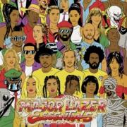 Major Lazer veröffentlichen ihr Album ESSENTIALS als Bestandsaufnahme mit bekannten Hits und gerade veröffentlichten neuen Tracks • full album stream