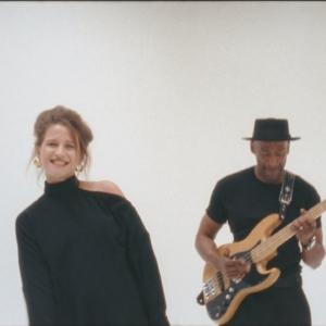Marcus Miller - Que Sera Sera feat. Selah Sue (Video)