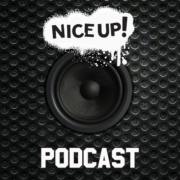 NICE UP! Podcast - October 2018 | free download