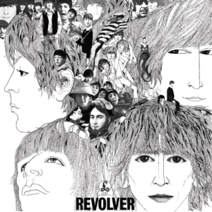 The Beatles - Covers Mix