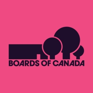 Boards of Canada in 50 Tracks • Mixtape von Funky Jeff • free download
