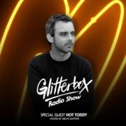 Glitterbox Radio Show 081: Hot Toddy