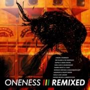 Oneness - Remixed Album Mixtape