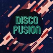 Disco Fusion 041// free mixtape