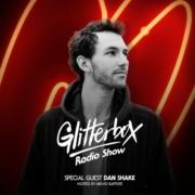 Glitterbox Radio Show 082: Dan Shake