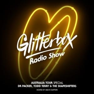 Glitterbox Radio Show 083: Australia Tour Special