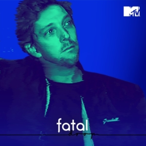 #mtv #fataldrop mixtapes: #JonKennedy
