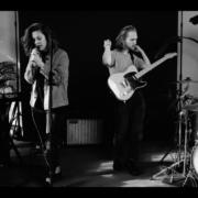 Videopremiere:Dahlia Sleeps - Settle Down