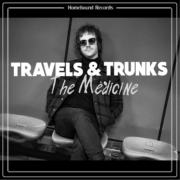 TRAVELS & TRUNKS - The Medicine (official Video) + Tourdaten