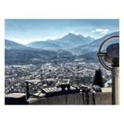 the KHADERBAI beat diaries – episode 72: Innsbruck (ii)