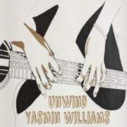 """Yasmin Williams - On A Friday Night (Video) + full Album stream """"Unwind"""""""