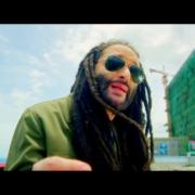 Alborosie feat. Chronixx - Contradiction | official Music Video