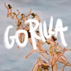 Videopremiere: FIL BO RIVA - Go Rilla