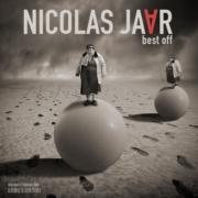 NICOLAS JAAR - Best Off Mix