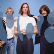 A COLORS SHOW: Parcels - Lightenup (Video)