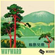 Good Life Mix 99 - Wayward • free download