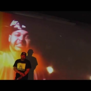 Apollo Brown & Joell Ortiz - Grace Of God (official Music Video)