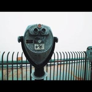 Videopremiere: Gregor McEwan - [Untitled] 🎥