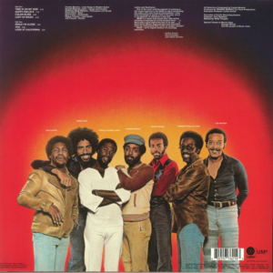 Das Sonntags-Mixtape: Best of Maze featuring Frankie Beverly Slow Jams Mix