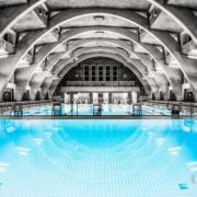 Instagram-Tipp: Zouboulis Photography - Fine Art Automotive und urbane Fotografie