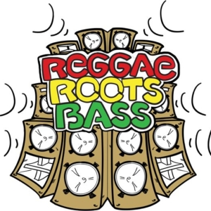 Reggae Roots & Bass Gentlemans Dub Club Mix