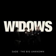SADE veröffentlicht mit 'The Big Unknown' weiteren neuen Song! (Lyric-Video)