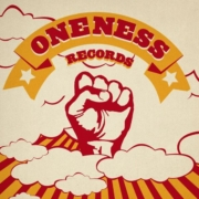 10 Years of Oneness Records - Discomix Tribute by RasLeroy