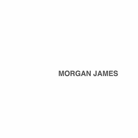 Morgan James - The White Album (The BEATLES Full Album Cover) [Video + full Album stream]