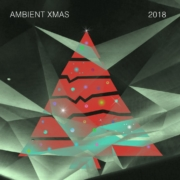 low light mixes : Ambient Xmas : free podcast