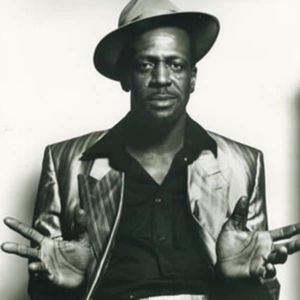 Artists Series - Gregory Isaacs (Mixtape)