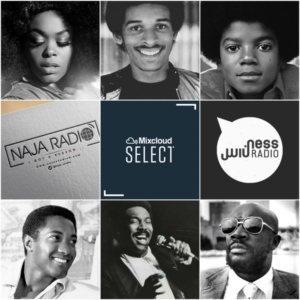 Best of SoulFood 2018: Al Green, Angie Stone, Lowrell, Mtume, Bill Withers, Melba Moore, Soul Dog ...