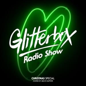 Glitterbox Radio Show 091: Christmas Special