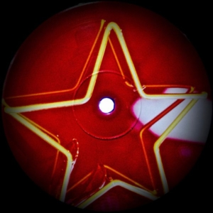 Primal Scream vs. The On-U Sound System: Adrian Sherwood, Portishead, Massive Attack, Bomb The Bass(Mixtape)