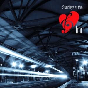 Sundays At The Love Inn Mix