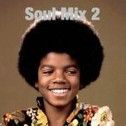 Late Nite Tuff Guy – Soul Mix 2 (Free DL)