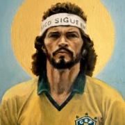 Songs for Socrates - A Mix of MPB, Tropicalia & Brazilian Fusion