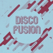 Disco Fusion 043// free mixtape