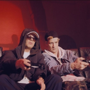 Videotipp: Dendemann feat. Trettmann - Littbarski