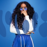 A COLORS SHOW: H.E.R. - Carried Away (Video)