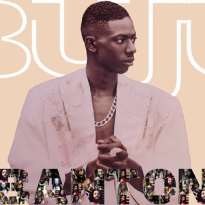 Buju Banton • Best of 90's Dancehall Hits (A Musical Journey) • Mix by Djeasy