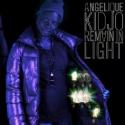 Remain in Light - Angélique Kidjo covert das legendäre Talking Heads Album • 2 Videos + full Album stream