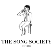 Jamie Cullum - Thinkin Bout You (Frank Ocean Cover) Song Society No.7 [Video]