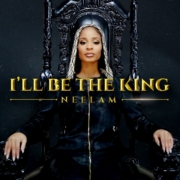 Neelam - I'll Be The King (OFFICIAL MUSIC VIDEO)