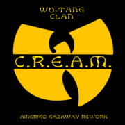 Live Sessions: Wu-Tang Clan - C.R.E.A.M. (Amerigo Gazaway Rework) [Video + Single]