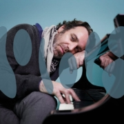 A COLORS SHOW: Chilly Gonzales - Nimbus (Video)